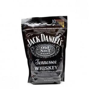 BBQ Delight Jack Daniel's Smoking Pellets