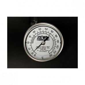 Joe's Thermometer