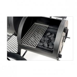 """Grillrooster voor vuurkamer Joe's BBQ Smoker 16"""" Longhorn"""