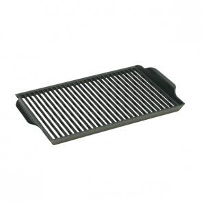Lodge Grill Grate