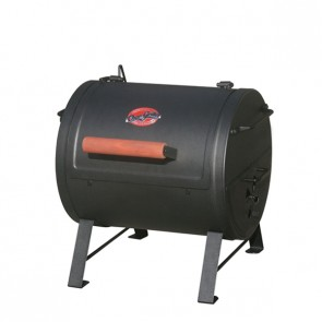 Char Griller Table Top of Firebox voor Wrangler