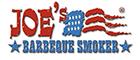 Joe BBQ Smoker