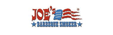 Joe's BBQ Smokers